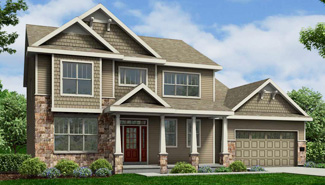 Find Your Home Plan